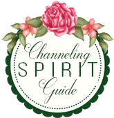 Channeling Spirit Guides